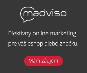 Online marketingová agentúra Bratislava