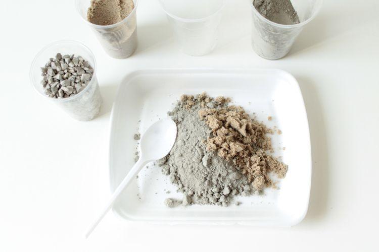 ako-vyrobit-betonovy-kvetinac